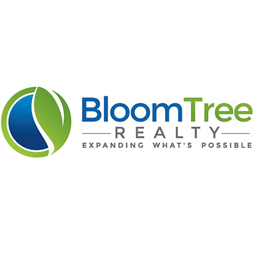BloomTree Realty - Edward Tucker
