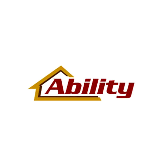Ability Remodeling & Home Service, LLC