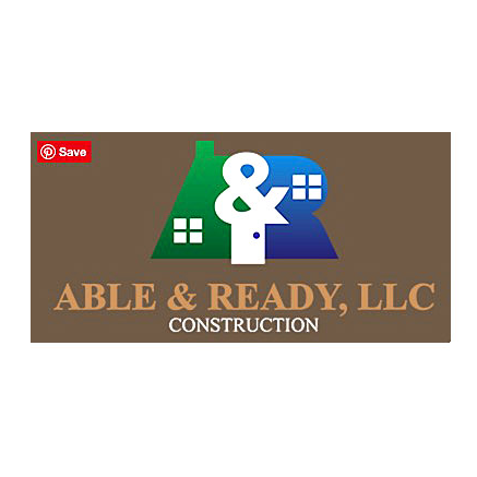Able & Ready Painting- Remodeling LLC