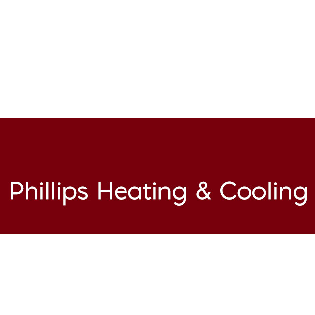 Phillips Heating And Cooling