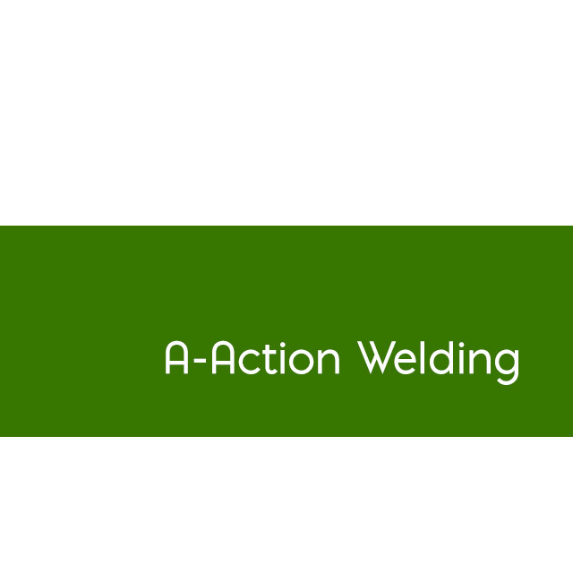 A-Action Welding