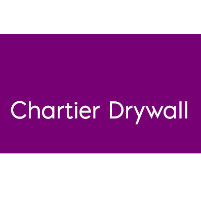 Chartier Drywall Inc