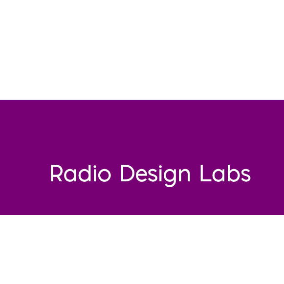 Radio Design Labs
