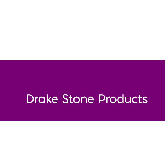 Drake Stone Products