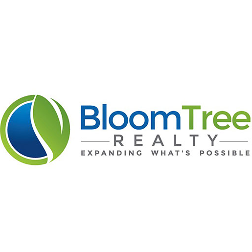 Maxwell Group Real Estate @ Bloomtree Realty