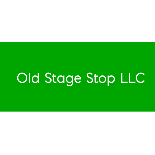 Old Stage Stop LLC