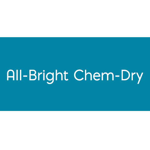 All-Bright Chem-Dry