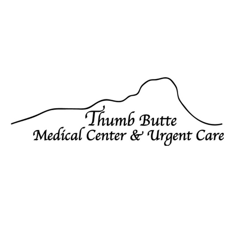 Thumb Butte Medical and Urgent Care