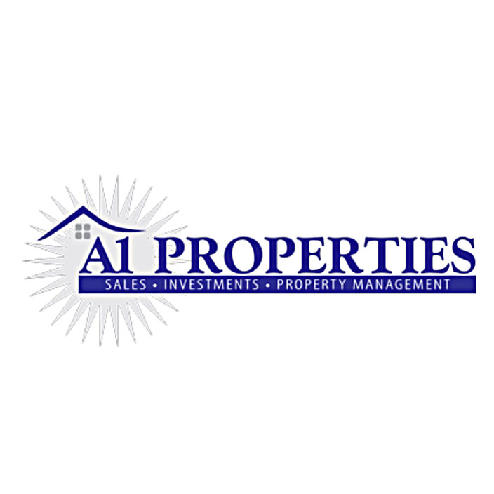 A1 Property Management,LLC