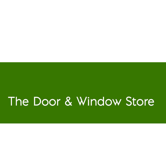 The Door & Window Store Inc