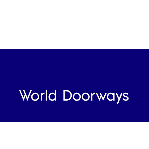 World Doorways