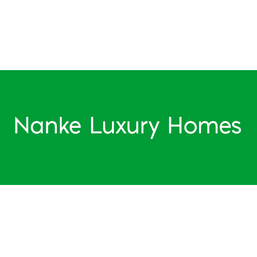 Nanke Luxury Homes
