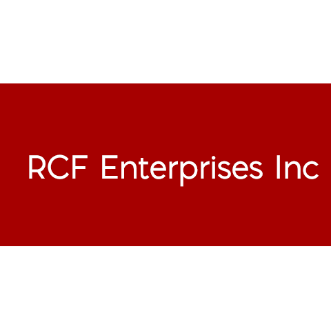 RCF Enterprises Inc