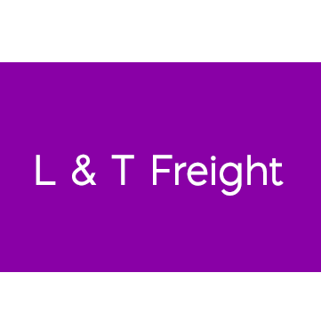 L & T Freight