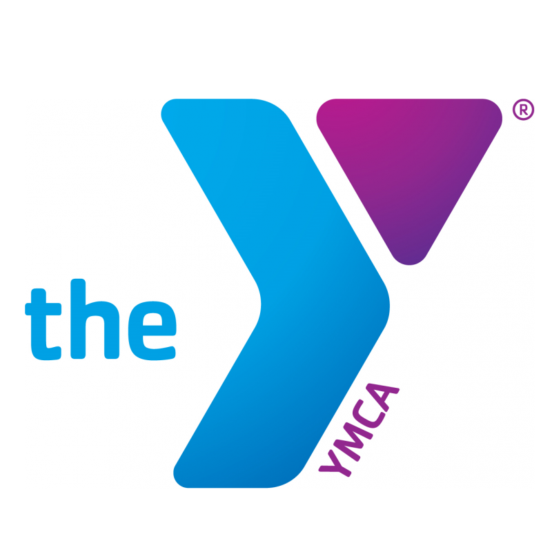 Prescott YMCA Dance Studio